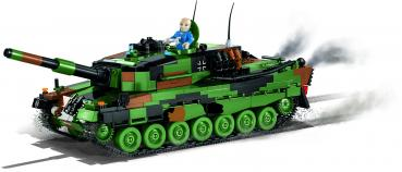Cobi Small Army 2618 - Leopard 2 A4